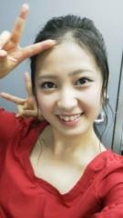 フェアリーズ 公式ブログ/井上理香子「口をすべらせマス♪」 画像1