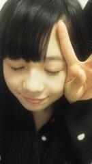 フェアリーズ 公式ブログ/伊藤萌々香 「チョコチョコチョコフォンデュ」 画像2