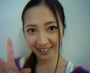 フェアリーズ 公式ブログ/井上理香子「撮影デス」  画像1