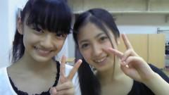 フェアリーズ 公式ブログ/井上理香子「みきみきのコトについて」 画像2