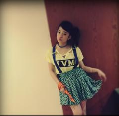 フェアリーズ 公式ブログ/藤田みりあ「予約イベントー!!」  画像1