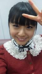 フェアリーズ 公式ブログ/林田真尋「久しぶり♪」 画像1