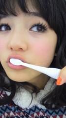フェアリーズ 公式ブログ/藤田みりあ「祝 200回(*^^*)」 画像1