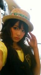 フェアリーズ 公式ブログ/藤田みりあ「☆イメージモデル☆」 画像3