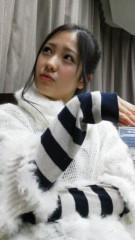 フェアリーズ 公式ブログ/井上理香子「KENZOさんのレッスン集中力(`・ω´・)!!ふるさと思い出すしたらいぃな弁当」 画像1