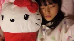 フェアリーズ 公式ブログ/林田真尋「質問返しなう」 画像1