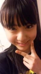 フェアリーズ 公式ブログ/林田真尋「質問返し☆」 画像1