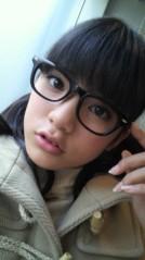 フェアリーズ 公式ブログ/藤田みりあ「せーの、、、」 画像1