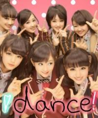フェアリーズ 公式ブログ/井上理香子「川音ありがとう」 画像3