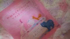 フェアリーズ 公式ブログ/藤田みりあ「ただいまピークです...」 画像1