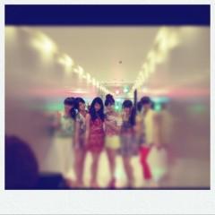 フェアリーズ 公式ブログ/野元空「夏夏夏ーーーーーーーー!!!」 画像1