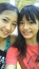 フェアリーズ 公式ブログ/藤田みりあ「いのうえってぃ☆」 画像1