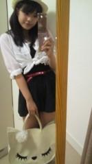 フェアリーズ 公式ブログ/藤田みりあ「だぁいすき」 画像1