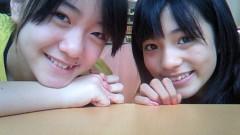 フェアリーズ 公式ブログ/野元空「おはようございます(o^∀^o)」 画像1