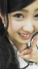 フェアリーズ 公式ブログ/井上理香子「安室さんのliveでの興奮」 画像1