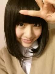 フェアリーズ 公式ブログ/林田真尋「バレンタインーーー(*´∇`*)」 画像1