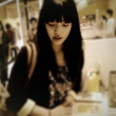 フェアリーズ 公式ブログ/藤田みりあ「わたしの素。すー!」 画像1