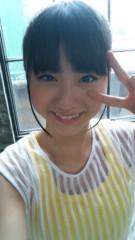 フェアリーズ 公式ブログ/林田真尋「またまたっっ」 画像1