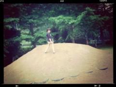フェアリーズ 公式ブログ/野元空「びーーーやーーーやーーーん!!」 画像1