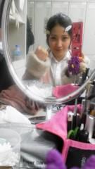 フェアリーズ 公式ブログ/井上理香子「よし!!」 画像3