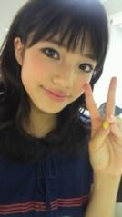 フェアリーズ 公式ブログ/藤田みりあ「初めまして!!♪」 画像1