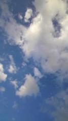 フェアリーズ 公式ブログ/藤田みりあ「カメラでパシャッ♪」 画像1