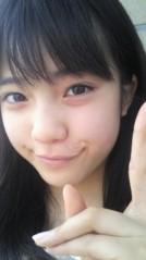 フェアリーズ 公式ブログ/藤田みりあ「゜*お誕生日*゜」 画像1