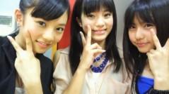 フェアリーズ 公式ブログ/藤田みりあ「☆ハマリもの�2☆」 画像2