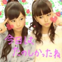 フェアリーズ 公式ブログ/林田真尋「レッスン」 画像1