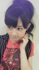 フェアリーズ 公式ブログ/伊藤萌々香 「たっくさぁん♪」 画像1