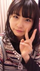 フェアリーズ 公式ブログ/林田真尋「元気最強」 画像1