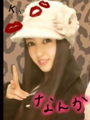 フェアリーズ 公式ブログ/井上理香子「舞台やライブ」 画像1