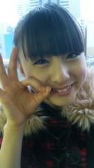 フェアリーズ 公式ブログ/林田真尋「質問がえしする?♪」 画像1