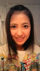 フェアリーズ 公式ブログ/井上理香子「きのーのコト」 画像1