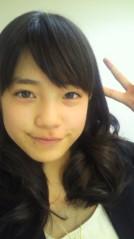 フェアリーズ 公式ブログ/藤田みりあ「すっぴん*PV」 画像1