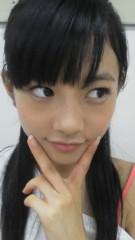 フェアリーズ 公式ブログ/伊藤萌々香 「今PV撮影中です(・ω・)//」 画像1