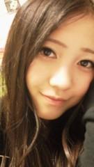 フェアリーズ 公式ブログ/井上理香子「理香子です。すみませんでした(__)本当にすみませんでした(__)」 画像2