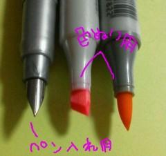 フェアリーズ 公式ブログ/伊藤萌々香 「アカン警察♪」 画像2