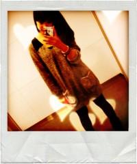 フェアリーズ 公式ブログ/藤田みりあ「私服*ベストアーティスト」 画像1