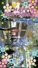 フェアリーズ 公式ブログ/井上理香子「い♪」 画像2