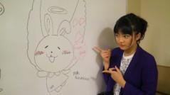 フェアリーズ 公式ブログ/藤田みりあ「第二弾や〜(^^)v」 画像2