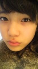 フェアリーズ 公式ブログ/藤田みりあ「行ったことあるのは、、、」 画像1