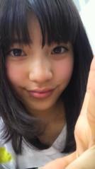 フェアリーズ 公式ブログ/藤田みりあ「だーっ」 画像1