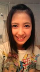 フェアリーズ 公式ブログ/井上理香子「スヌーピーとまぬけなトキ」 画像1
