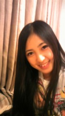 フェアリーズ 公式ブログ/井上理香子「イベント当日」 画像1