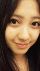 フェアリーズ 公式ブログ/井上理香子「前の写メをのせてマス。ももかちゃんと2ショットだったり(笑)」 画像2