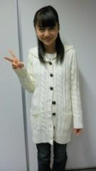 フェアリーズ 公式ブログ/林田真尋「私服紹介」 画像1