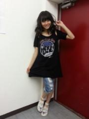 フェアリーズ 公式ブログ/林田真尋「こないだの私服ーっ(*^^*)」 画像1
