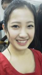 フェアリーズ 公式ブログ/井上理香子「更新!★!☆」 画像1
