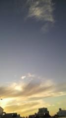 フェアリーズ 公式ブログ/藤田みりあ「美しすぎますっ(>_ 画像1